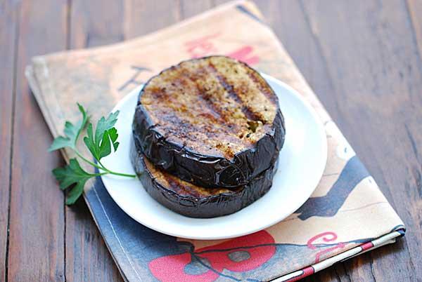 File:Grilled-eggplant.jpg
