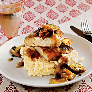 File:Chicken-with-mushroom-ck-l.jpg