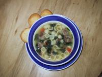 File:Italian wedding soup.jpg