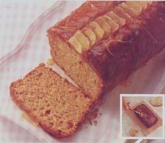 File:Marmalade Loaf.jpg