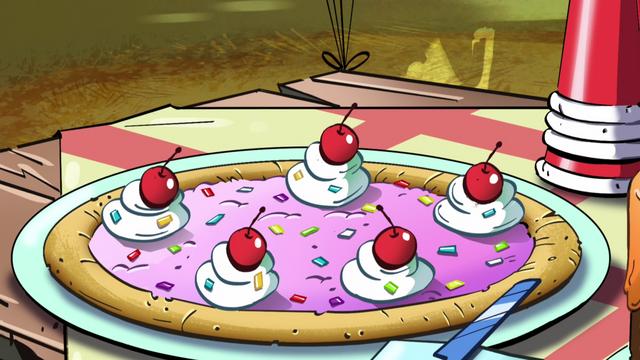 File:S2e8 cake pizza.png