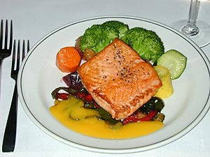 File:Pan roasted salmon.jpg