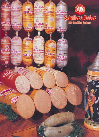 File:Liverwurst.jpg
