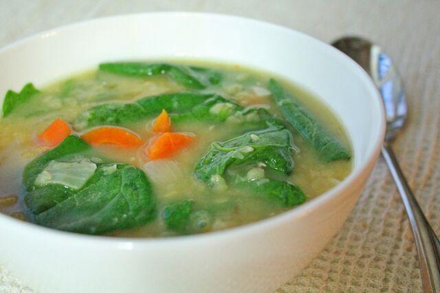 File:Chicken-Noodle-Soup.jpg