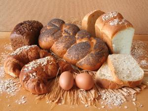 File:Bread main.jpg