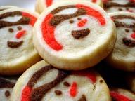 File:Sugarcookies.jpg
