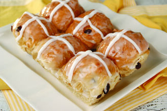 Hot-Cross-Buns-4-H