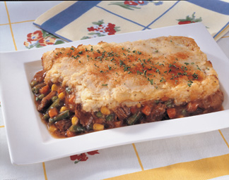 File:Shepherds Pie.jpg