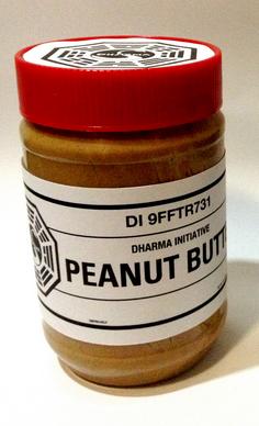 File:Dharmapeanut.png