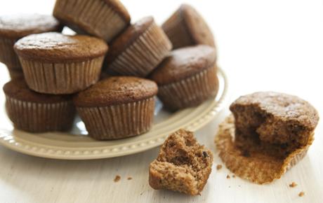 File:Gluten-free muffins.jpg