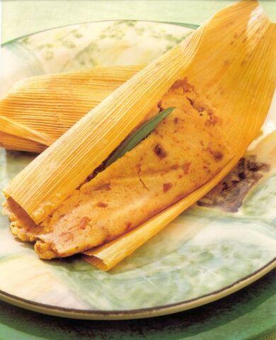 File:Tamales.jpg