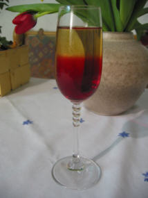 File:Cocktail peach dream.jpg