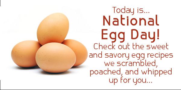 File:Eggday.jpg