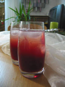 File:Cocktail wodka sling.jpg