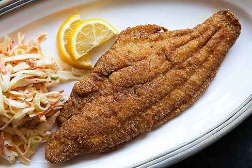 File:Fried-catfish-a.jpg