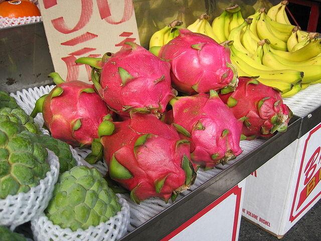File:Dragon fruit.jpg