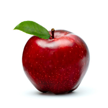 File:Red delicious apple.jpg