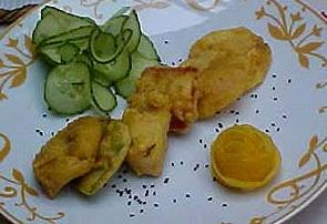File:Vegetable Fritters.jpg