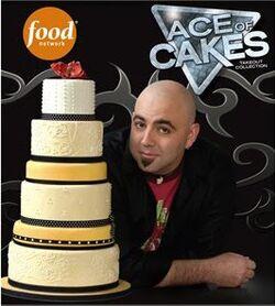 Ace-of-Cakes-Season-7