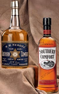 SouthernComfort