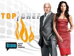 Top chef bravo