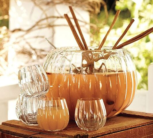 File:Beautiful-pumpkin-punch-bowl.jpg