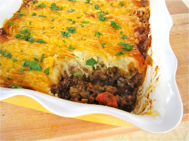 File:Shepherd's Pie 2.jpg