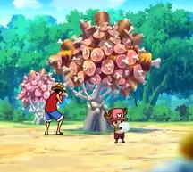 File:Meattree-toriko.png