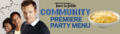 Communityheader.png