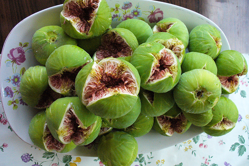 File:Figs.jpg