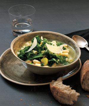 File:Stew-kale-white-bean 300.jpg