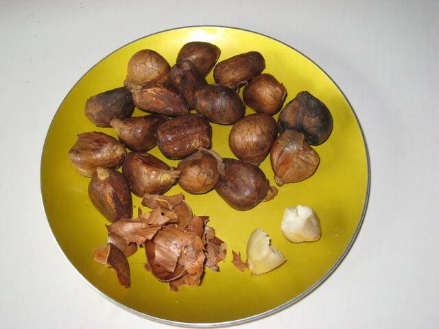 File:Breadnuts.jpg