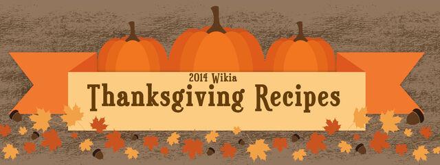 File:Thanksgiving recipesheader.jpg