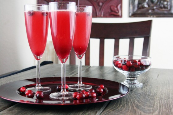 File:Cranberrychampagnecocktail.jpg