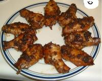 File:Hawaiian Chicken Wings.jpg