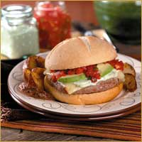 File:Southwest Burgers.jpg