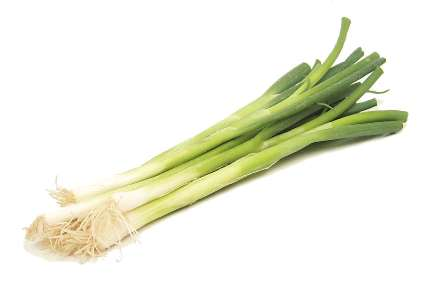 File:GreenOnion.jpg