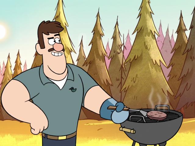 File:20130522150816!S1e1 man grilling burger.png