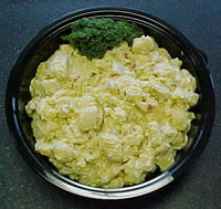 File:Arran Potato Salad.jpg