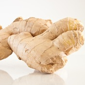 File:Ginger Crop.jpg