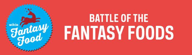 File:W FantasyFoodFight BlogHeader 700x200 R1.jpg