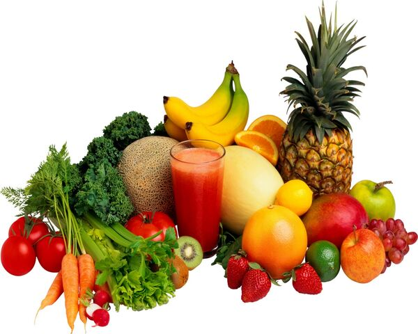 File:Fruits-and-Vegetables.jpg