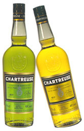 File:YellowChartreuse.jpg