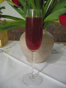 File:Cocktail luna rossa.jpg