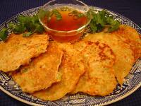 File:Okonomi Yaki (Veggie Pancakes).jpg