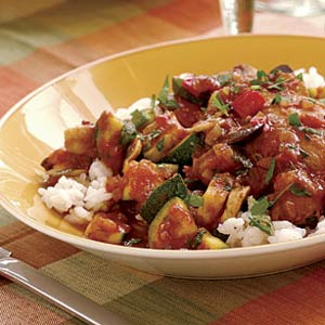 Chicken-cacciatore-with-sauteed-mushrooms-and-zucchini-53840-ss