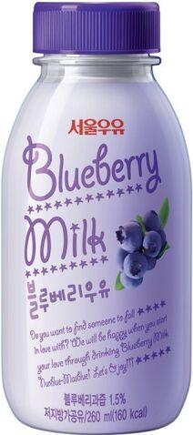 File:B blueberry milk.jpg