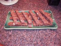 File:Chocolate almond biscotti.jpg