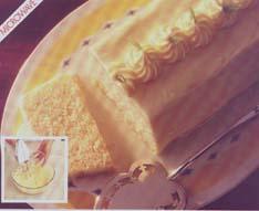 File:Lemon Madeira.jpg