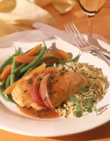 File:Stuffed chicken.jpg